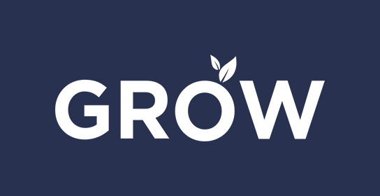 Interview with Grow Super