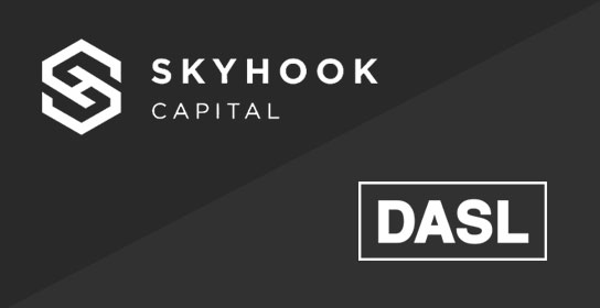 Interview with Skyhook Capital and DASL