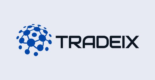Interview with TradeIX