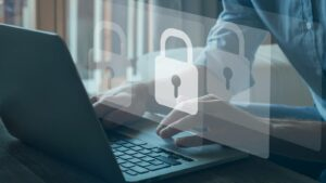 Secure computation with enclaves